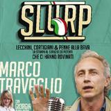Intervista a Marco Travaglio