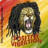 "27 Febbraio 2014 (Positive Vibration presenta ""Like A Militant"" di Maurylion)"