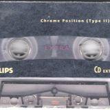 Cassette Raïs Hamidou Club 1996'1997