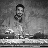 33AND45 KEEPERS - 160827 - DJ NICK BROWN