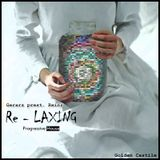 RE - LAXING (Gerarz prest. Reinz) Progressive House