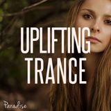 Paradise - Energy Uplifting Trance (July 2017 Mix #84)