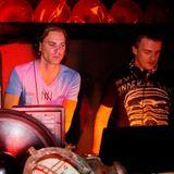 DENNIS PRICE vs ANDRE ZELDENRUST LIVE DJ SET (1st part) Total 7 hours.
