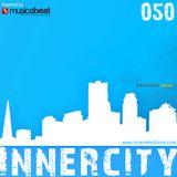 Innercity 050