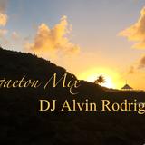 Reggaeton Mix 1
