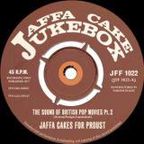 Jaffa Cake Jukebox - Show 22 - The Sound Of British Pop Movies Part 2