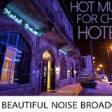 EP: 441 Hot Music For Cheap Hotels