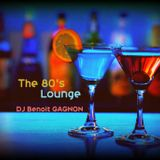 The 80's jazz & lounge