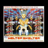 DJ Rap @ Helter Skelter 'Anthology'