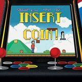 Insert Coin - Puntata del 01-02-2017 Ospite della puntata Francesco Fossetti