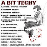 Physhtory - A Bit Techy [2005]