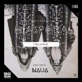 World Electronic Grooves DIASPORA #5 - TOLUMO @ BN Mallorca
