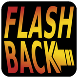 Best of the 80's Flashback Medleys 4