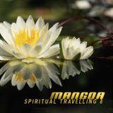 Spiritual Travelling 8