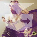 'Duplo' - Fita Mixada - Set Deep House DJ Altera 2014