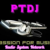 HOUSE & DEEP Maggio 2015 by PTDJ from RADIO SYSTEM NETWORK