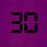 30 (6-1-15) - DJ Source