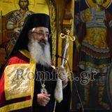Κήρυγμα Σεβ. Μητροπολίτη Αλεξανδρουπόλεως κ. Ανθίμου - Β' Στάση Χαιρετισμών Αγία Σοφία Ν. Ψυχικού