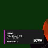 Bump - 02.03.18 - TRNSMT