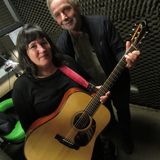 Corby's Orbit with Howard Gladstone and Kim Beggs 29 September 2017