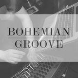 Live@Bohemian Groove
