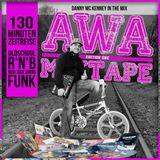 AWA Mixtape Edition ONE