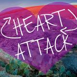 Heart Attack part 4 - Audio