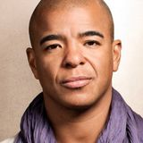 Erick Morillo - Subliminal Sessions 045 - 30-Jan-2018