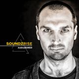 Soundzrise 2017-04-01 (by ANDREA RANGO)