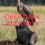 DEEP DARK & DIRTY TEC (SMITHNWESSEN MIX) shooting hip style!!