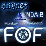 FOF 6 Skynet & Linda B Mix