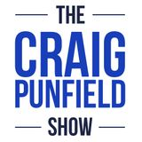 The Craig Punfield Show March 4th 2015