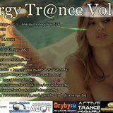 Pencho Tod ( DJ Energy- BG ) - Energy Trance Vol 236