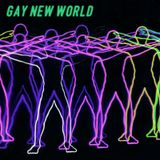 GAY NEW WORLD