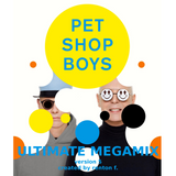 pet shop boys ultimate megamix v5