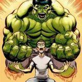 DJ DUBomb - Rage Against the Beast