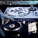 The Hedgehog - Showrocker 106 - 27.12.2012