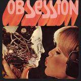 CrashMan & Gr3p - The Obsession