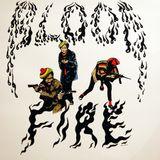Frontline Dancehall Soldiers
