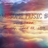 Awesome Music #01
