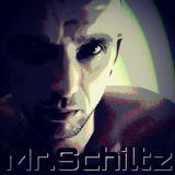 Mr.Schiltz (Studio8400) Mr.Schiltz Techno VS Techno