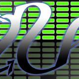 DJ RePete - Tech House Mix 18.07.2011