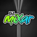 DJ Mixar - June 2017