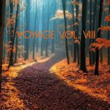 Voyage Vol. 8 (House Nation)