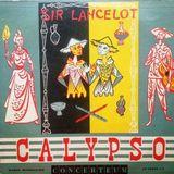 Calypso Cruise Vol. VII (Rare Calypso)