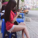 Nontop - Nhạc Ngành - Yêu Em Là Phải Lên Giường ....! -Thái Dolce Mix