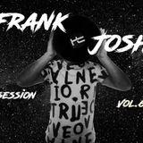 Frank Josh In Session Vol.66 (Future House & Electro Mix)