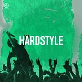 Experiment Hardstyle #2