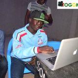 DJ FOOG - EXPLOSION GWETA VS WEKPAKOUTHEM CLASH ET REPONSE NOVEMBRE 2014