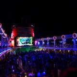 Club Pirate 2014 (Disney Mix)